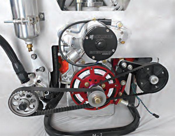 on 426 Hemi Fuel System Diagram