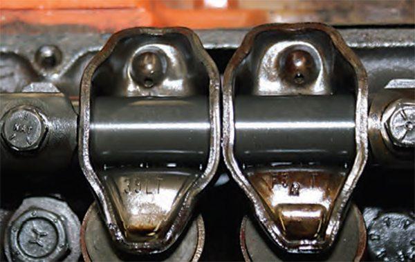 Mopar Engine Performance Guide: Valvetrain - Mopar DiY