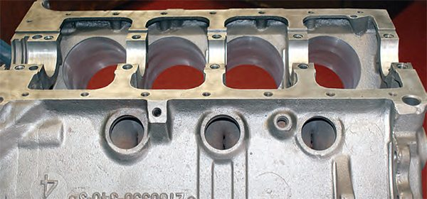 How to Build Mopar Engines for Performance: The Block Guide - Mopar DiY