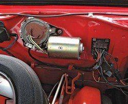 Mopar B- Miscellaneous Mechanicals Guide - Mopar DiY on