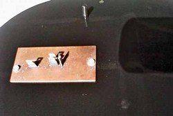 SA327_FULLBOOK_MoparBBody_Page_149_Image_0005 mopar b body miscellaneous mechanicals guide mopar diy